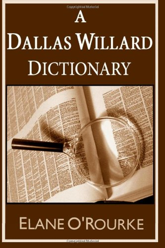 A-Dallas-Willard-Dictionary-0