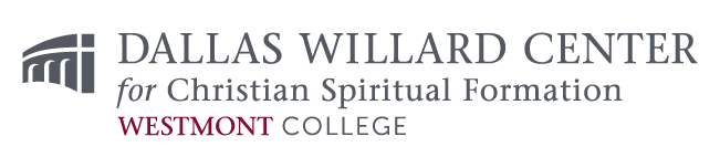 Dallas Willard Center