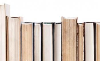 Lending-Library-2